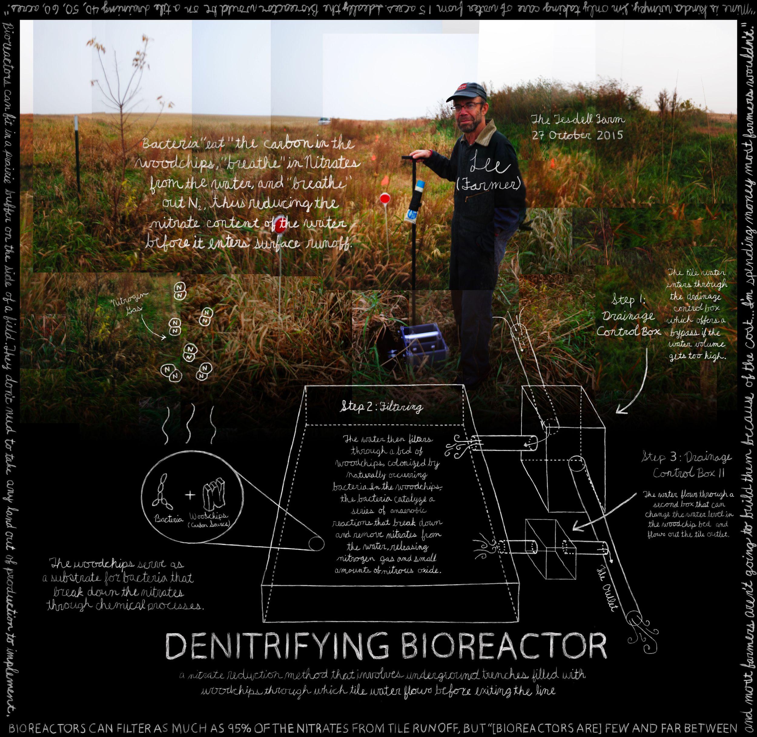 PL_Ames_Bioreactor_small.jpg
