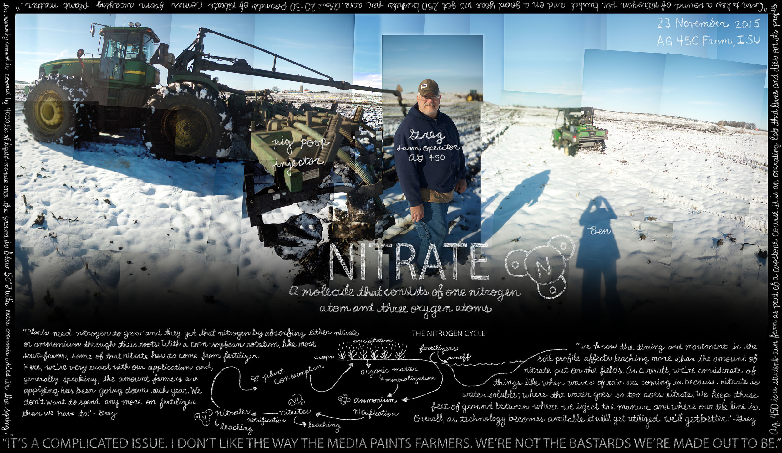 PL_AMES_Nitrate_small - Copy-RESIZED.jpg