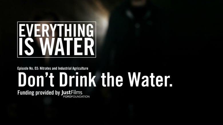Everything is Water.jpg