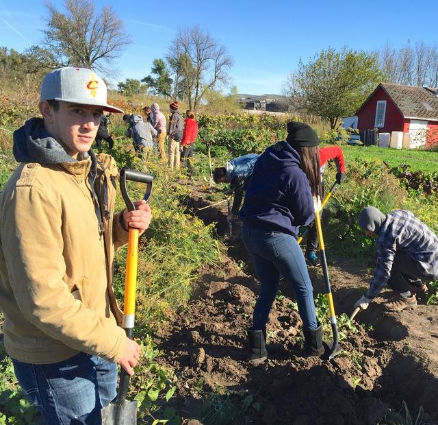 Jackson S. @ Mustard Seed Farm.jpg