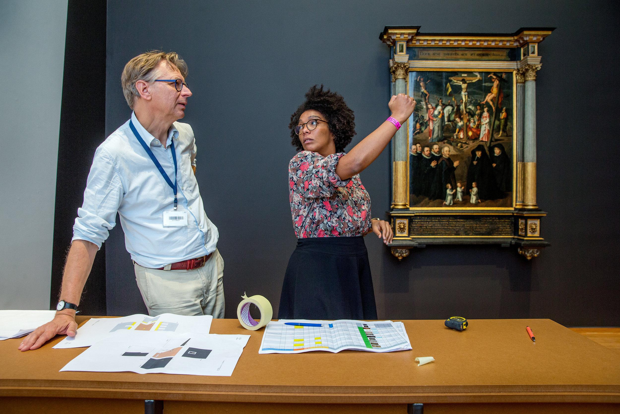 JPJ Rijksmuseum27.jpg