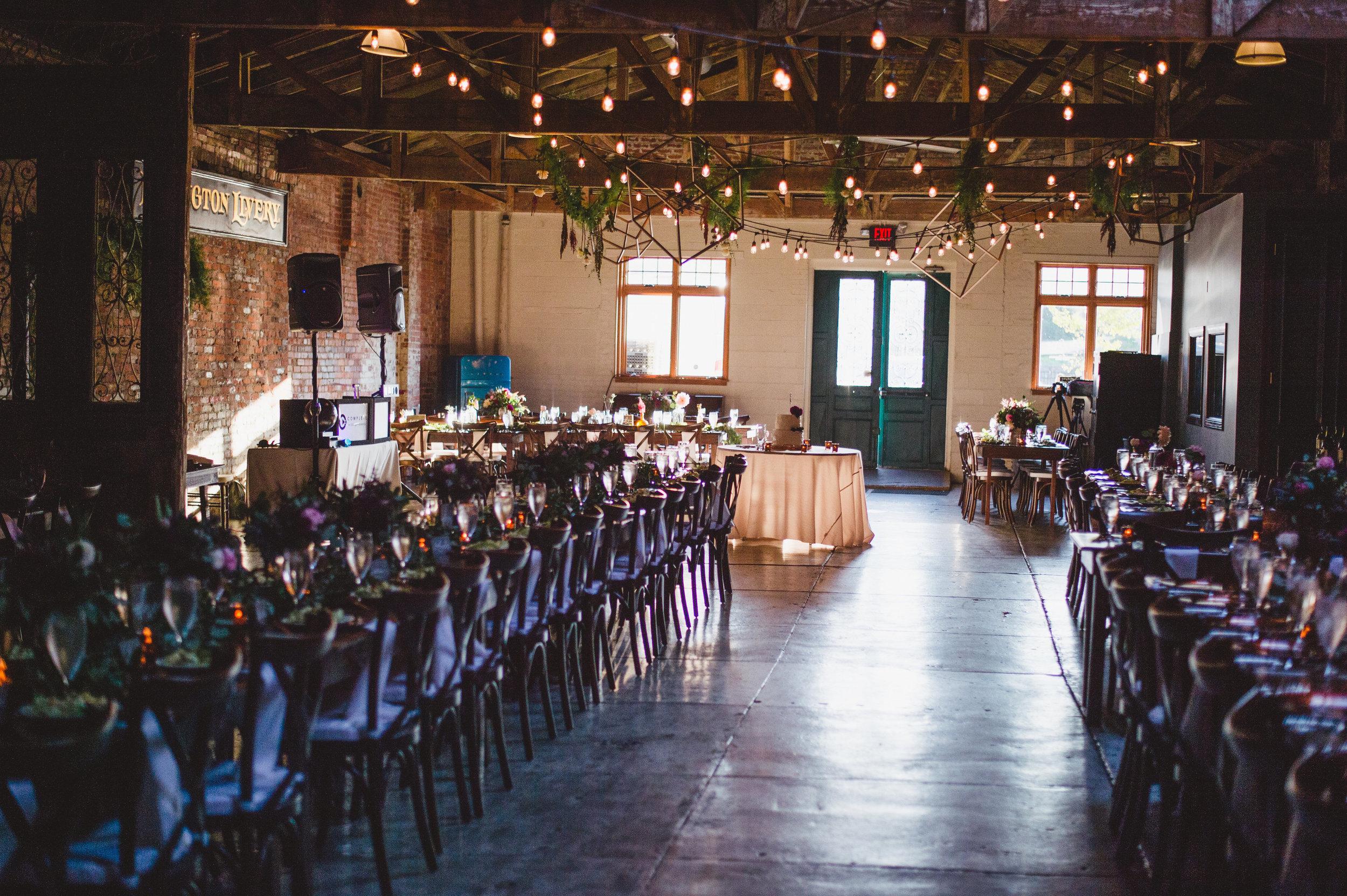Fakes Wedding-Reception-0107.jpg