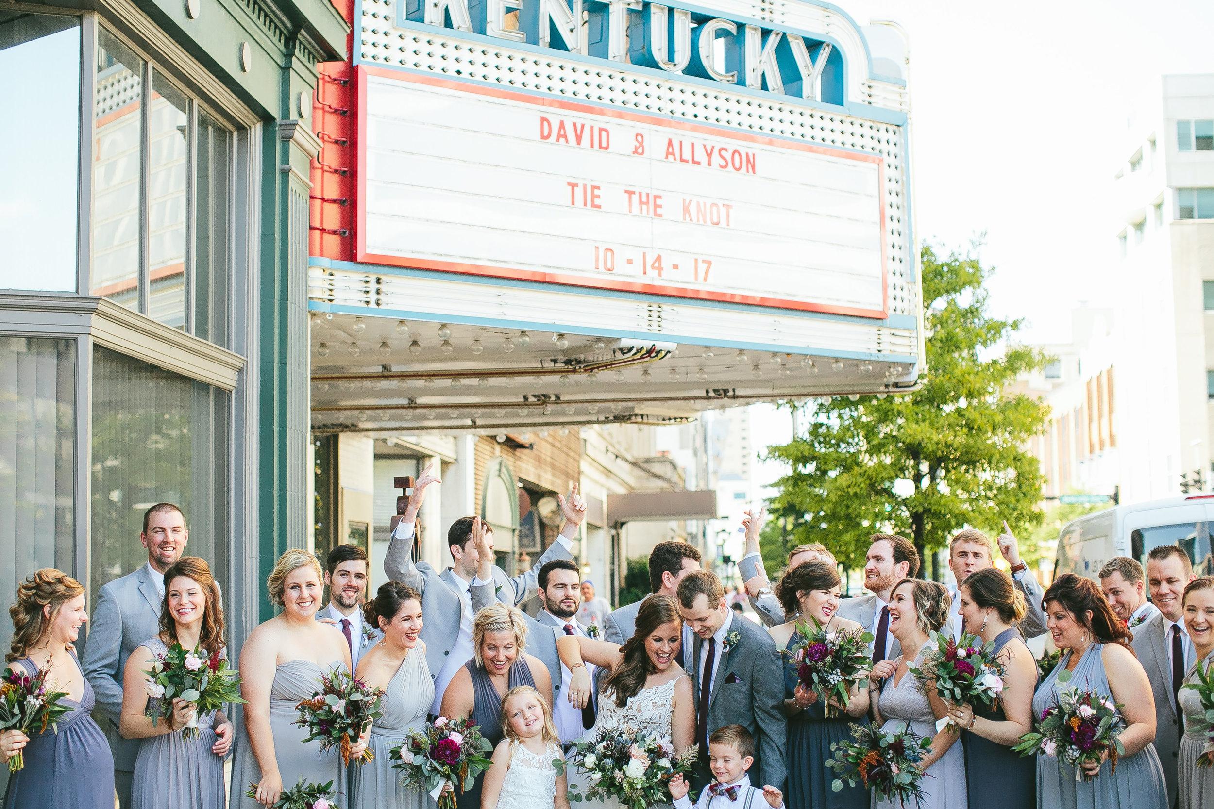 Fakes Wedding-Bride and Groom-0061.jpg