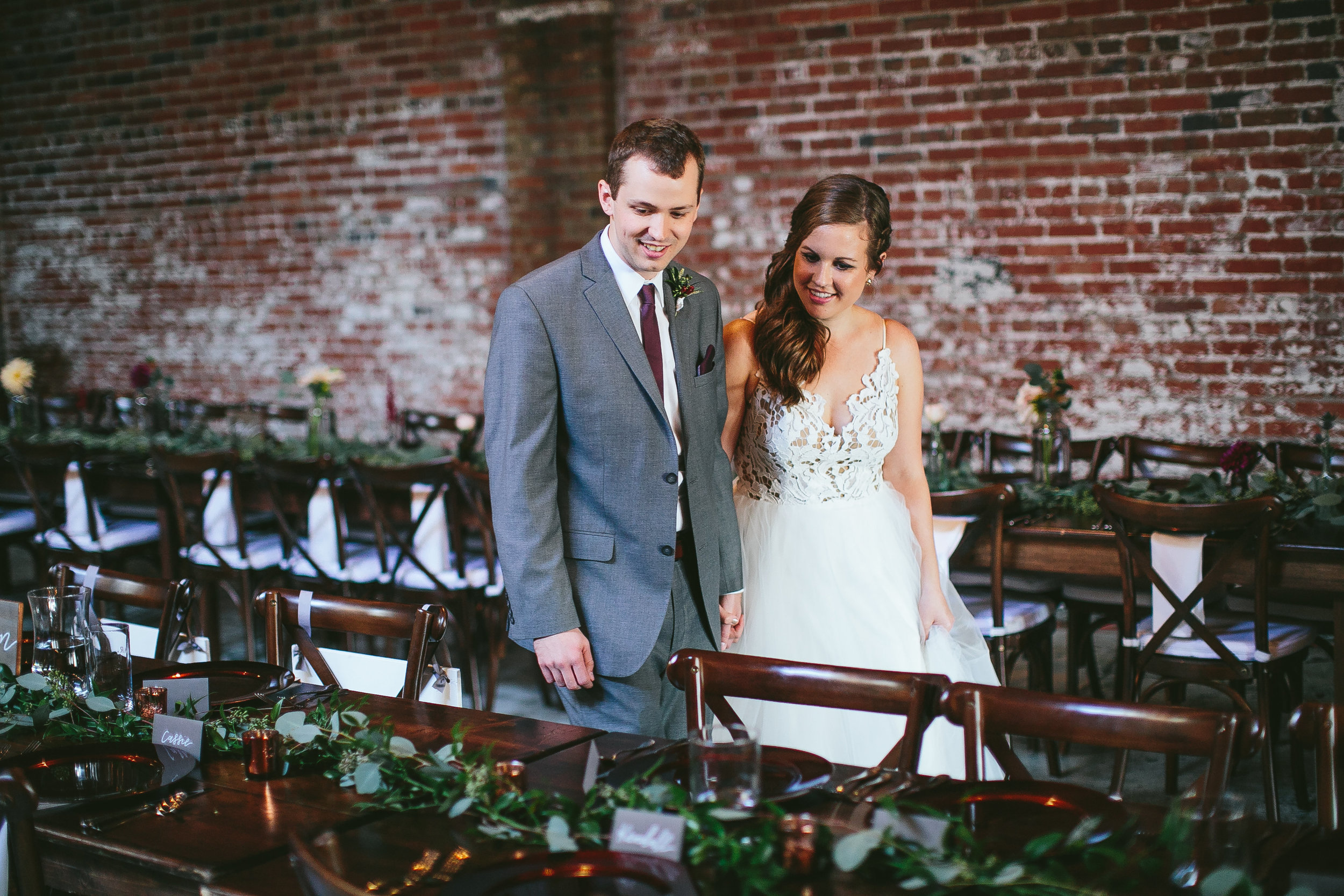 Fakes Wedding-Reception-0078.jpg