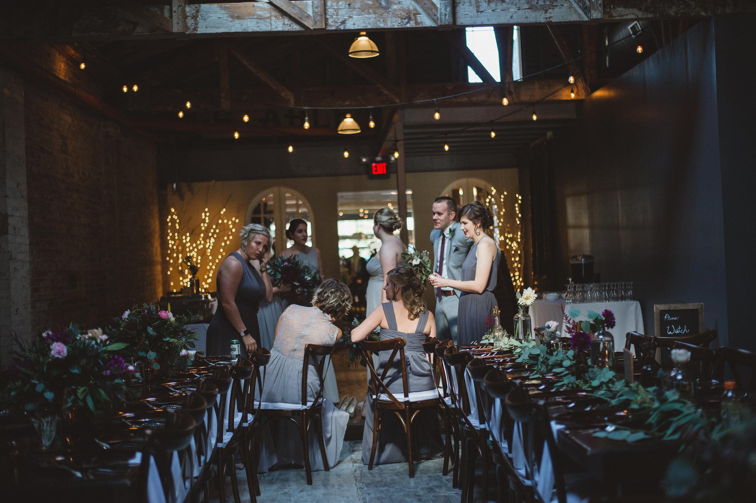 Fakes Wedding-Reception-0189.jpg