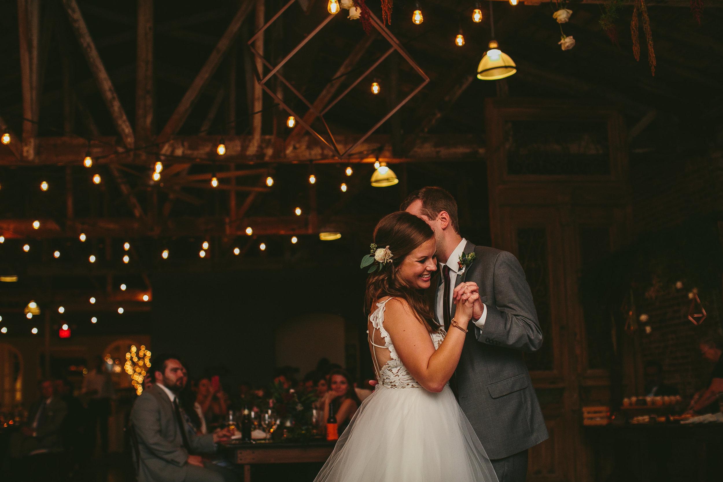 Fakes Wedding-Reception-0043.jpg