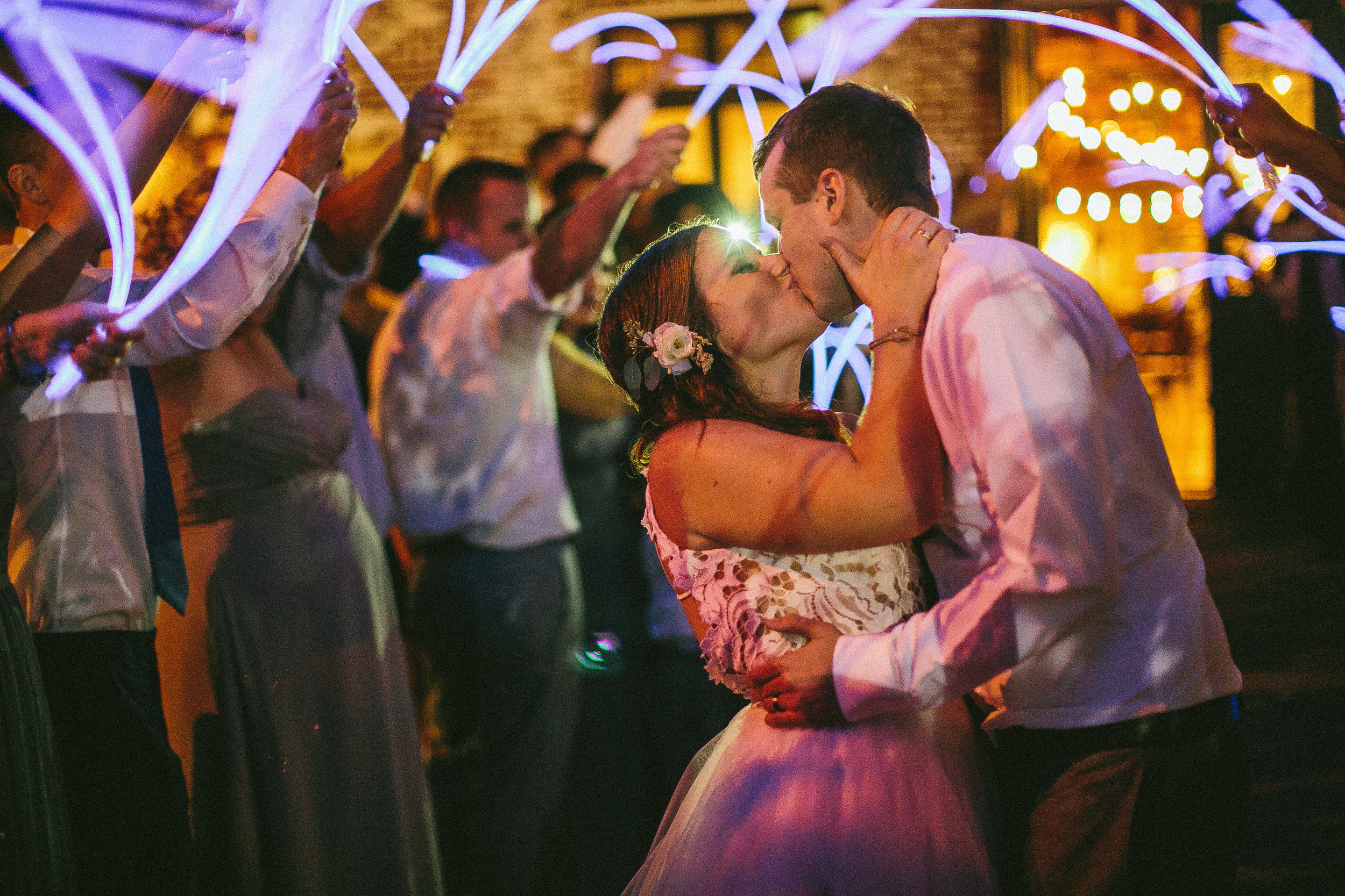 Fakes Wedding-Reception-0212.jpg