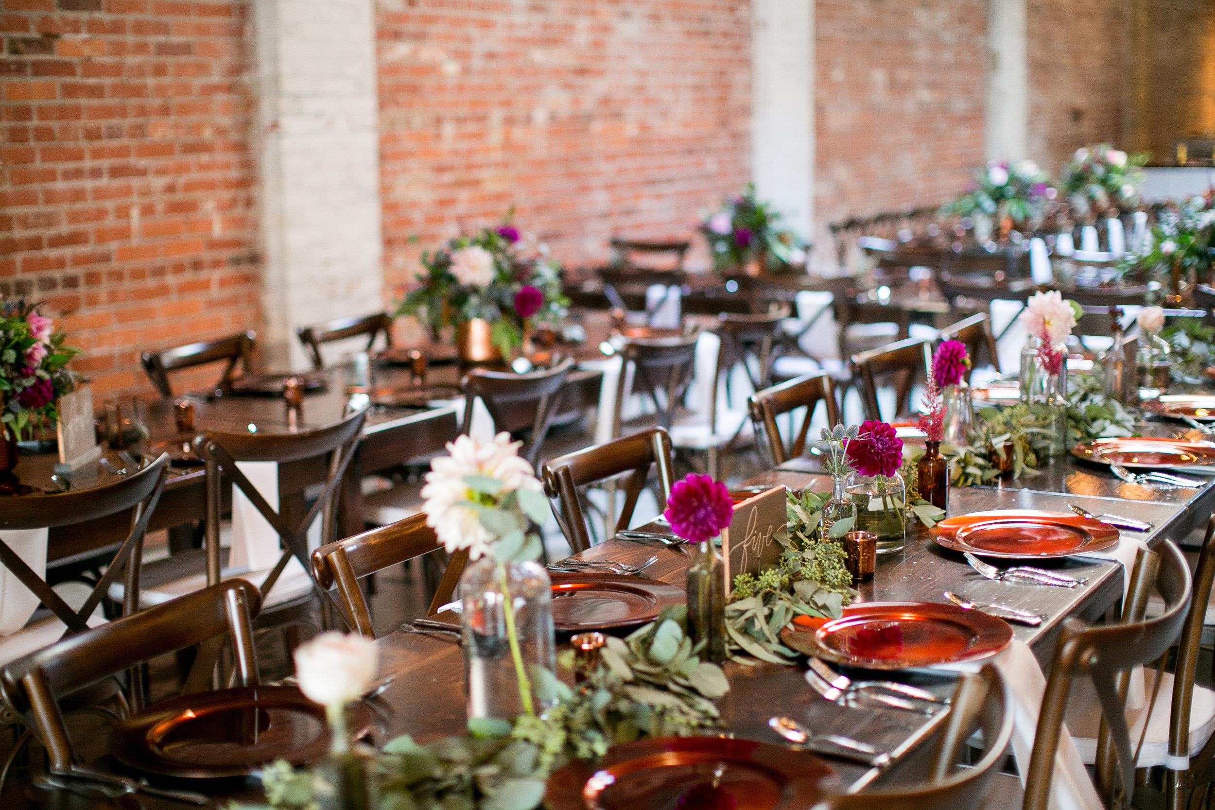 Fakes Wedding-Reception-0080.jpg