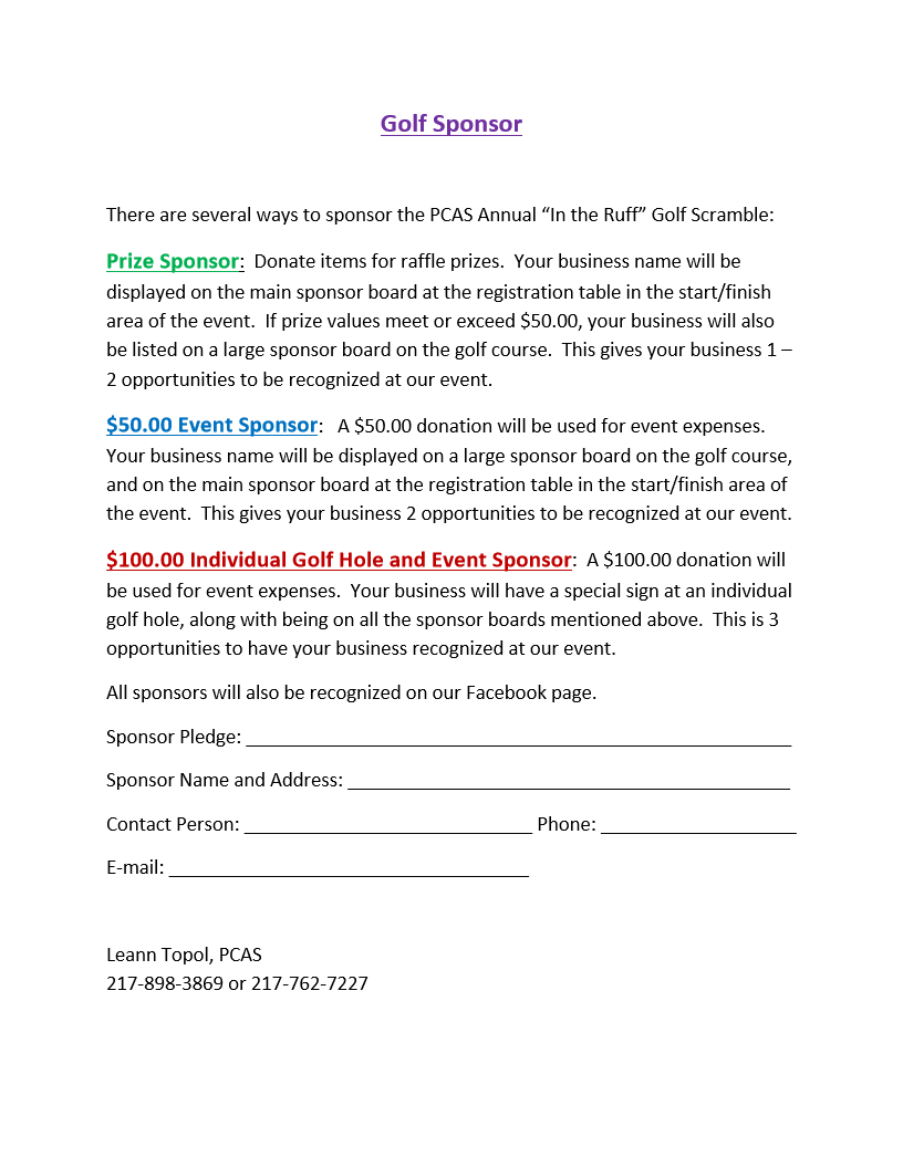 2019 Golf Sponsor Form.jpg