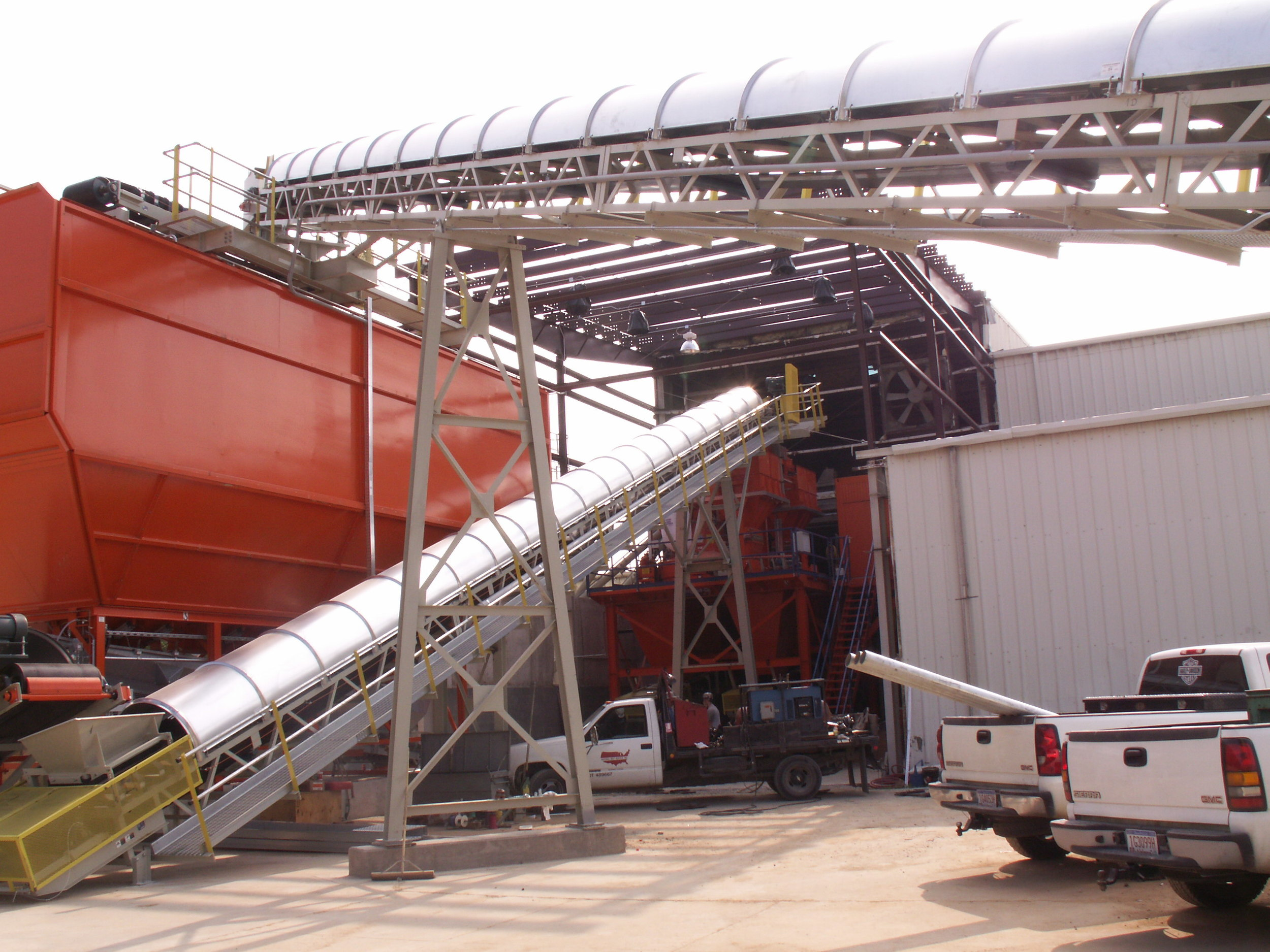 bridge -hanson pipe 004.jpg