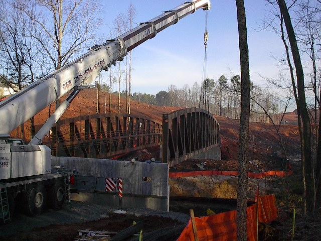 bridge and gorgas 015.jpg