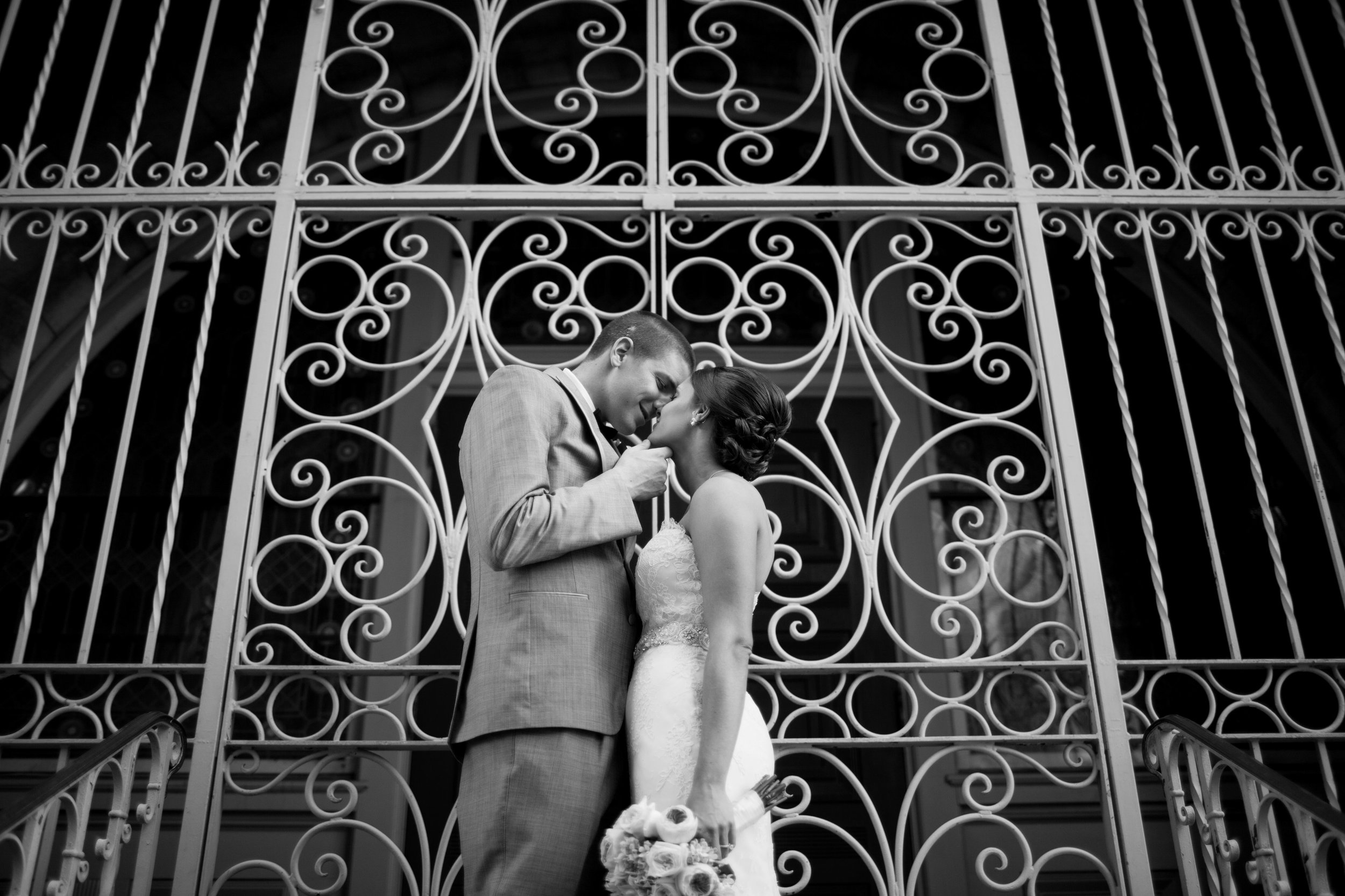 wedding-photography-philadelphia