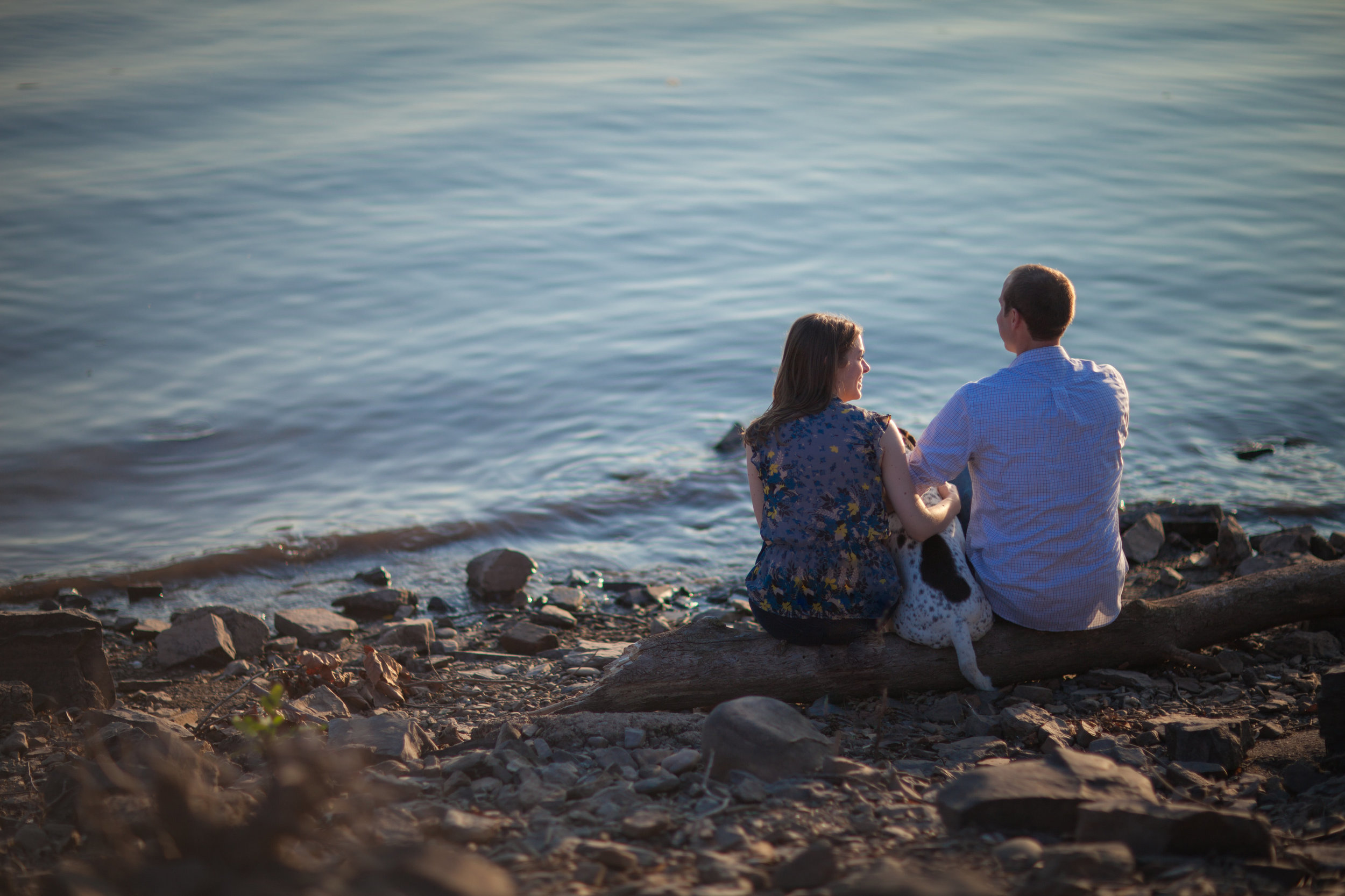 engagement-photography-portraits-philadelphia-nj