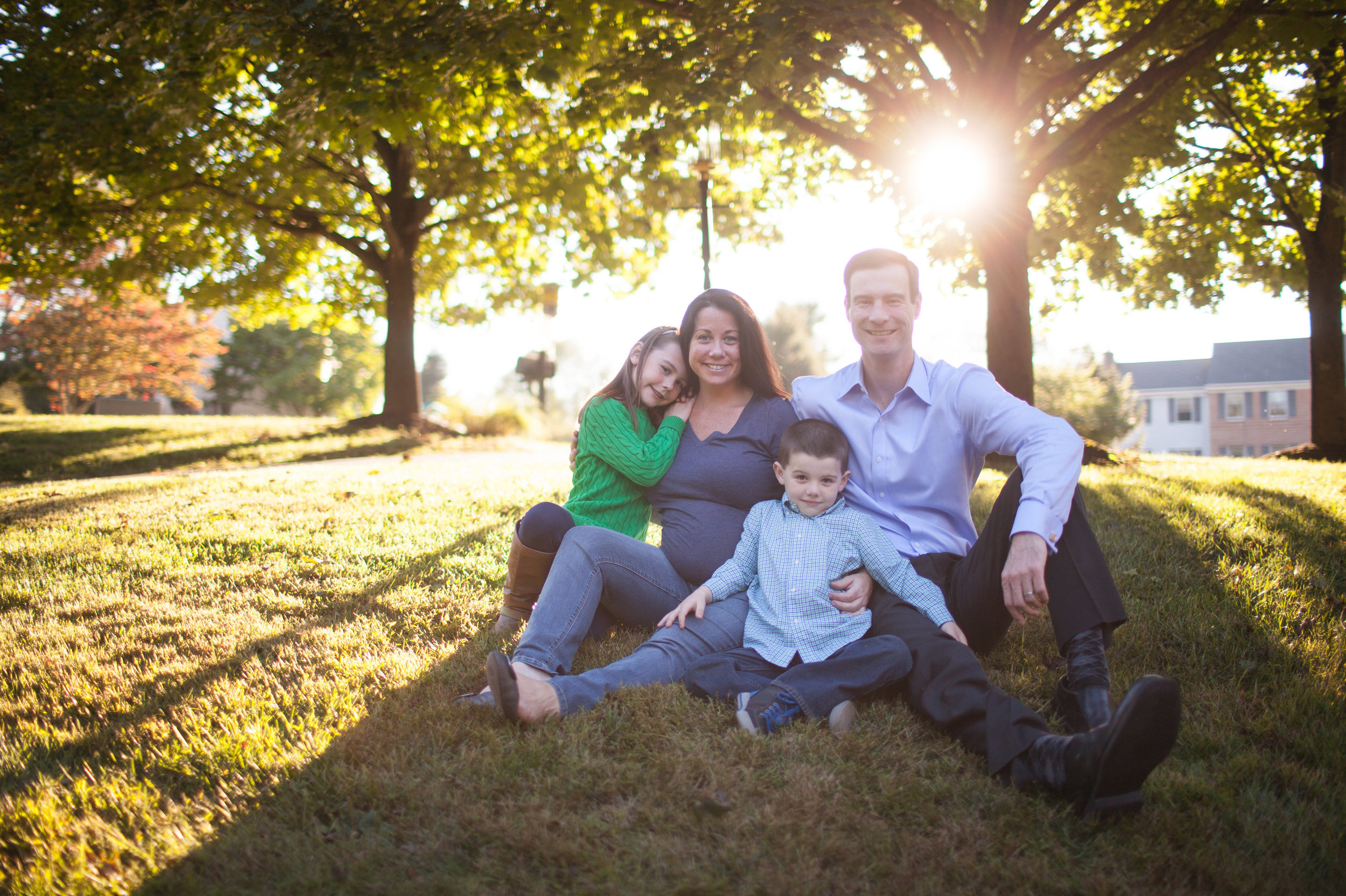 family-photography-portraits-philadelphia-nj