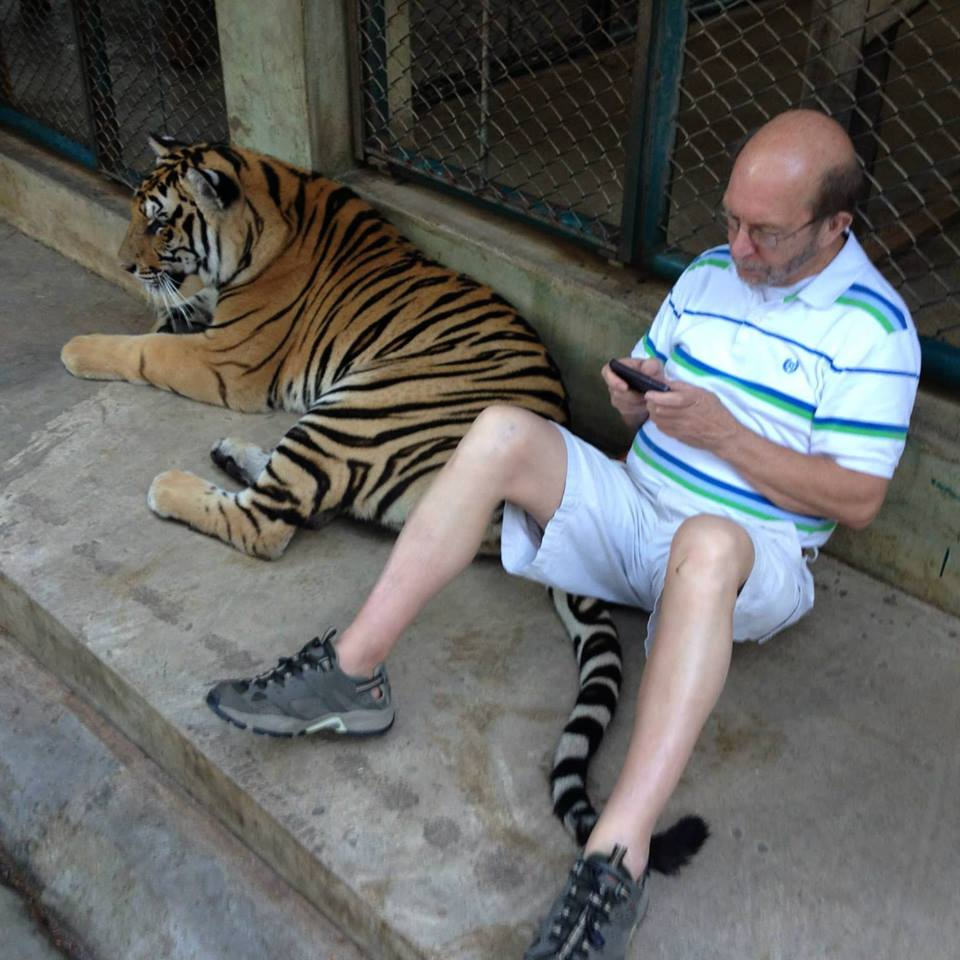dad with tiger.jpg