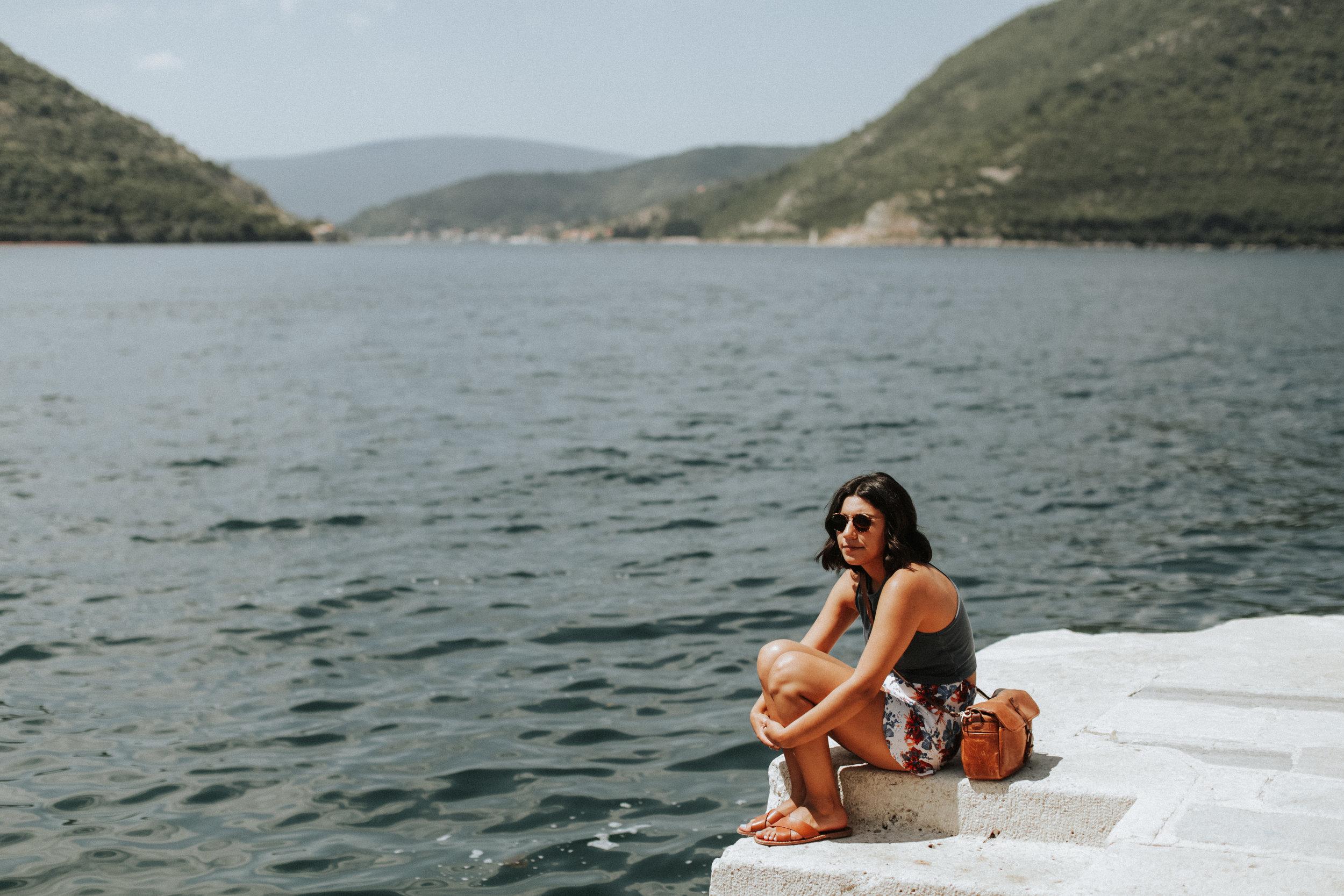 montenegro-27.jpg