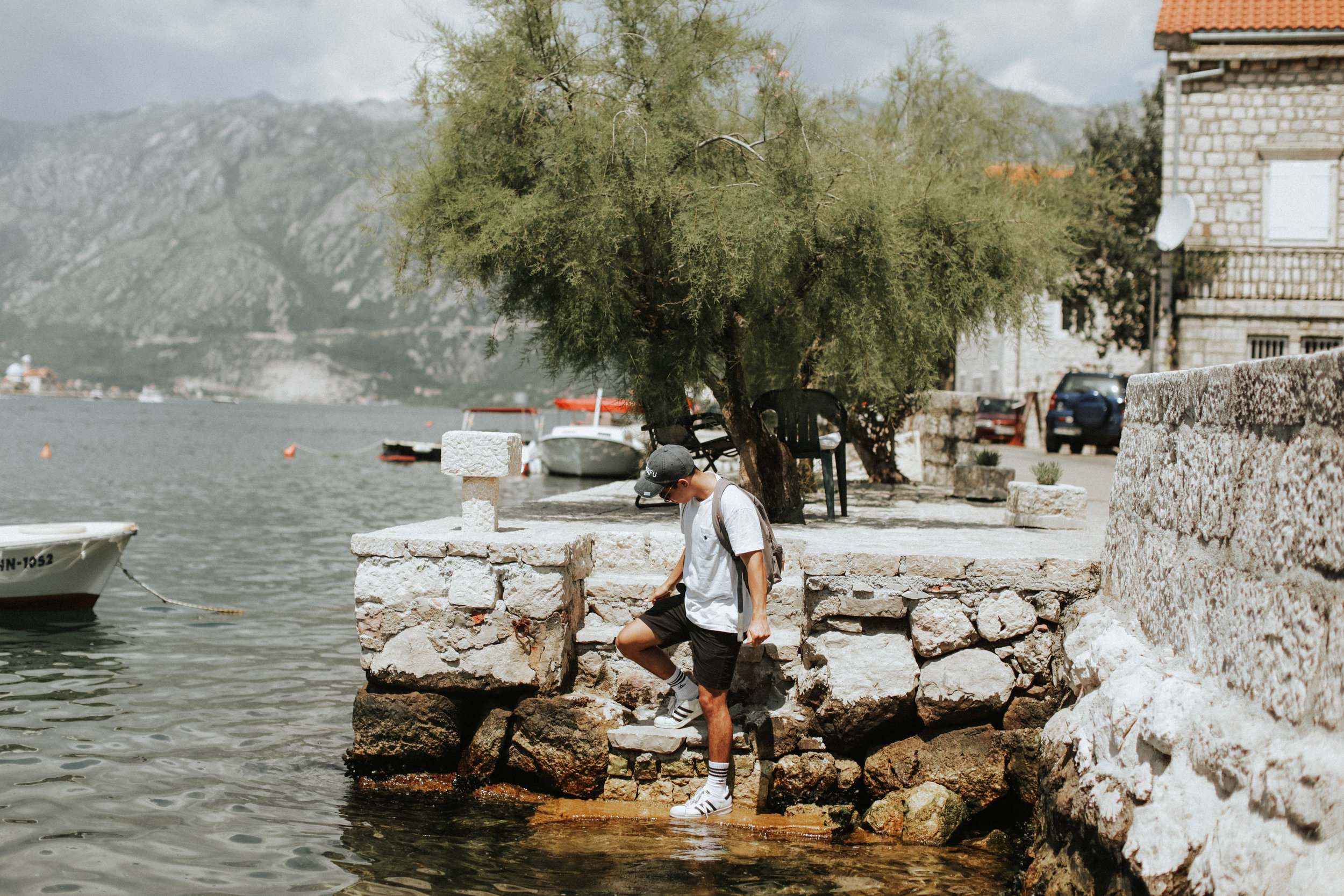 montenegro-34.jpg