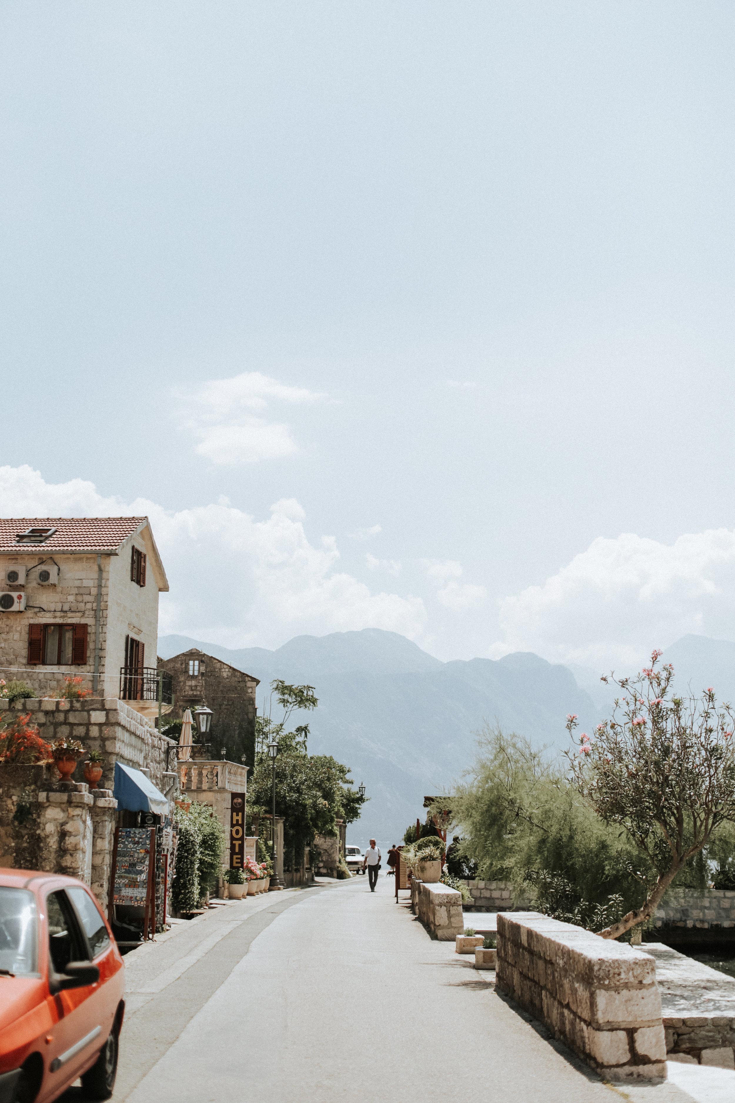 montenegro-43.jpg