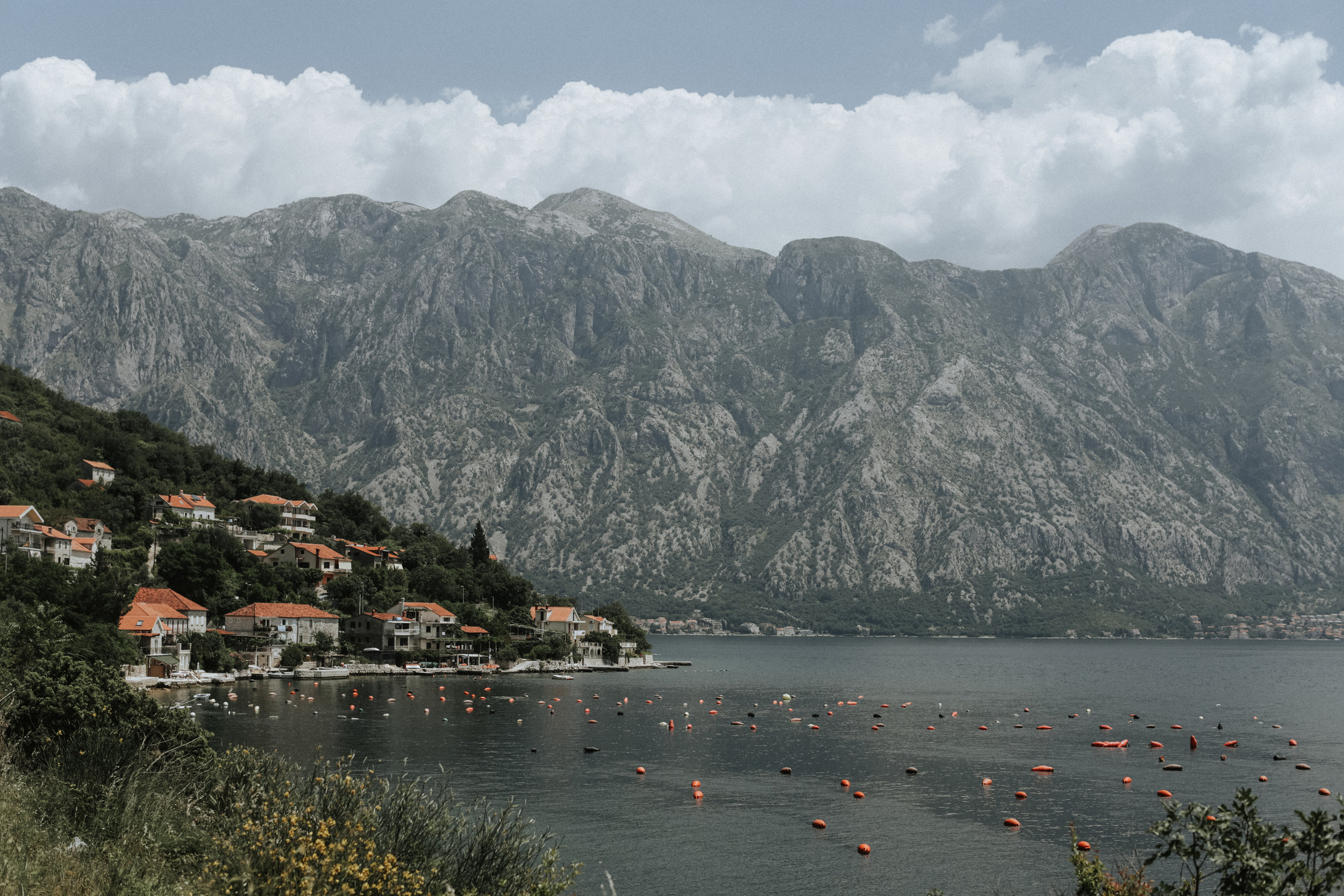 montenegro-48.jpg