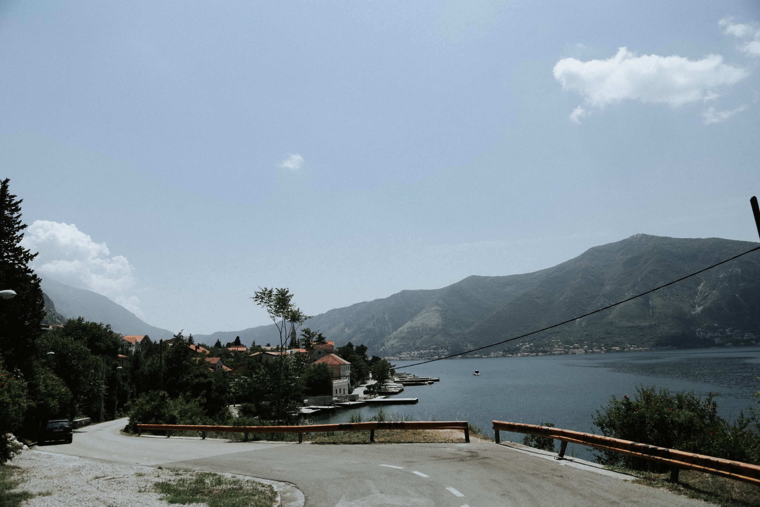 montenegro-52.jpg