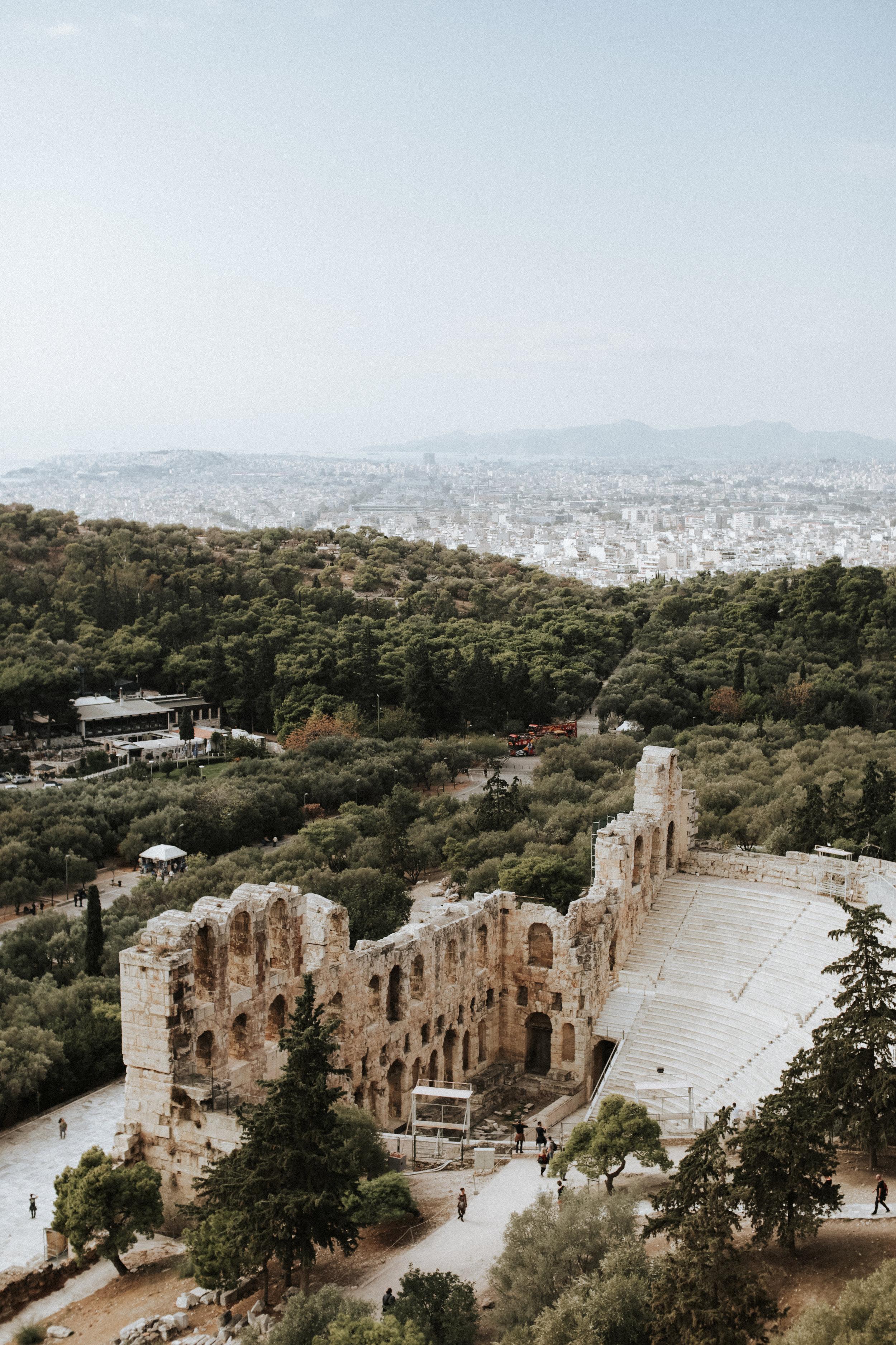 greece-9.jpg