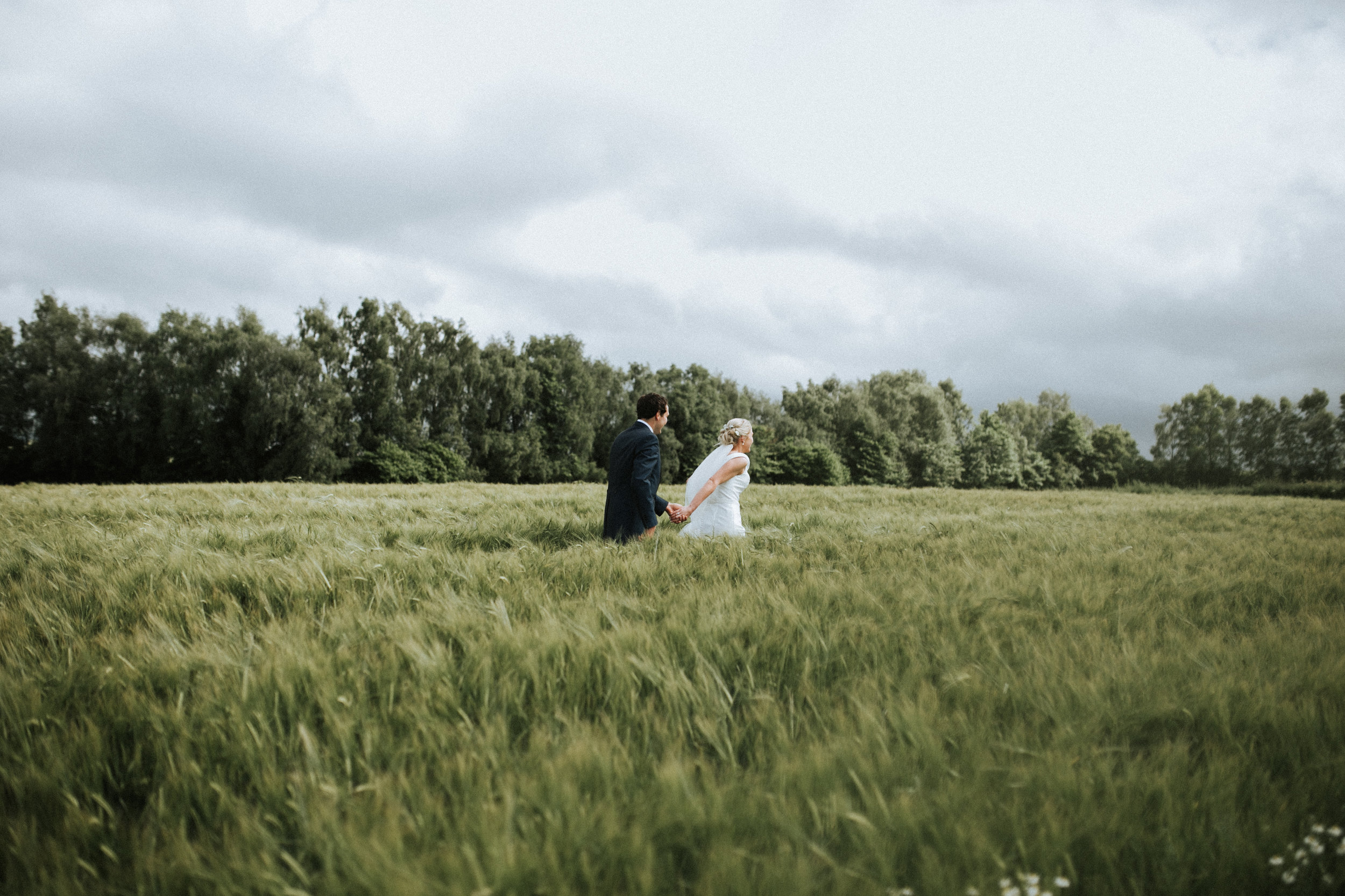 herefordshire-69.jpg