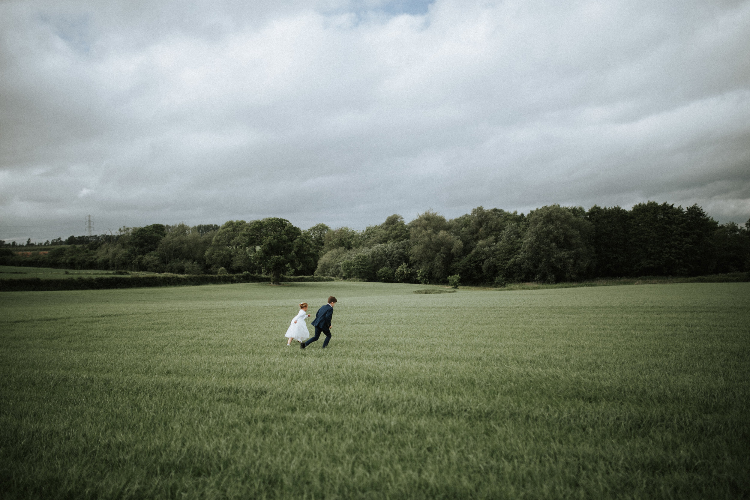 herefordshire-131.jpg