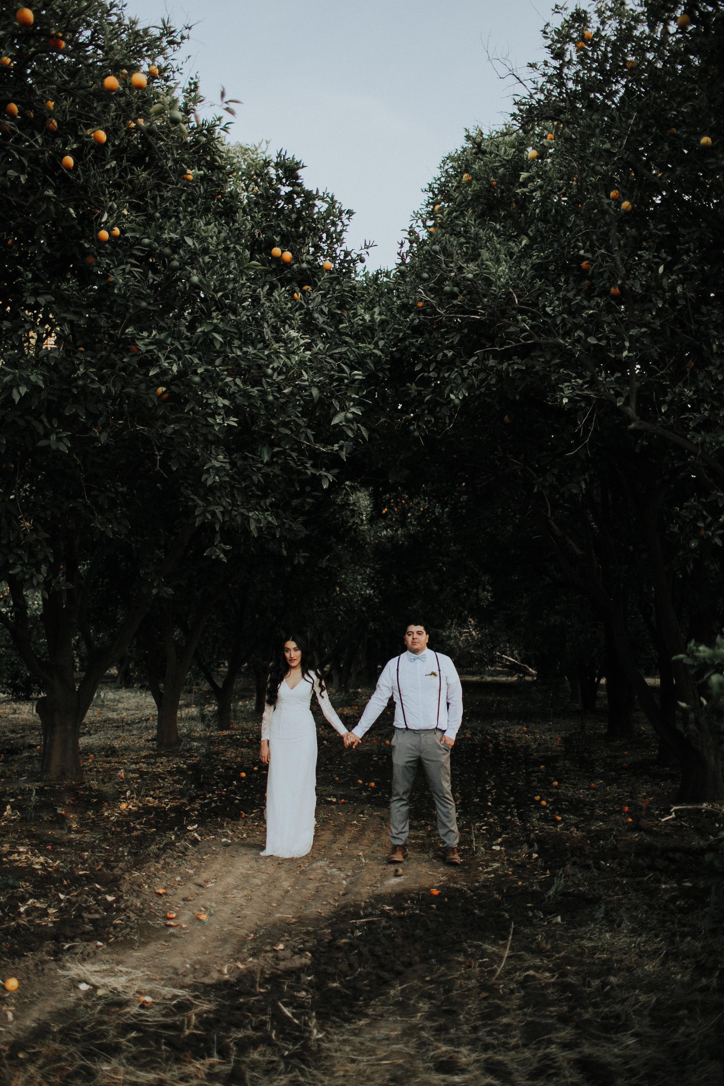 nunez-wedding-429.jpg