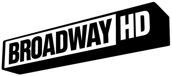 broadwayhd_logo_black.jpg