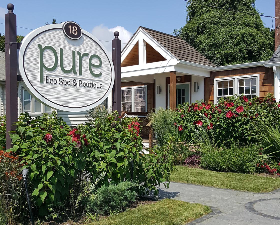 pure_exterior_2018.jpg