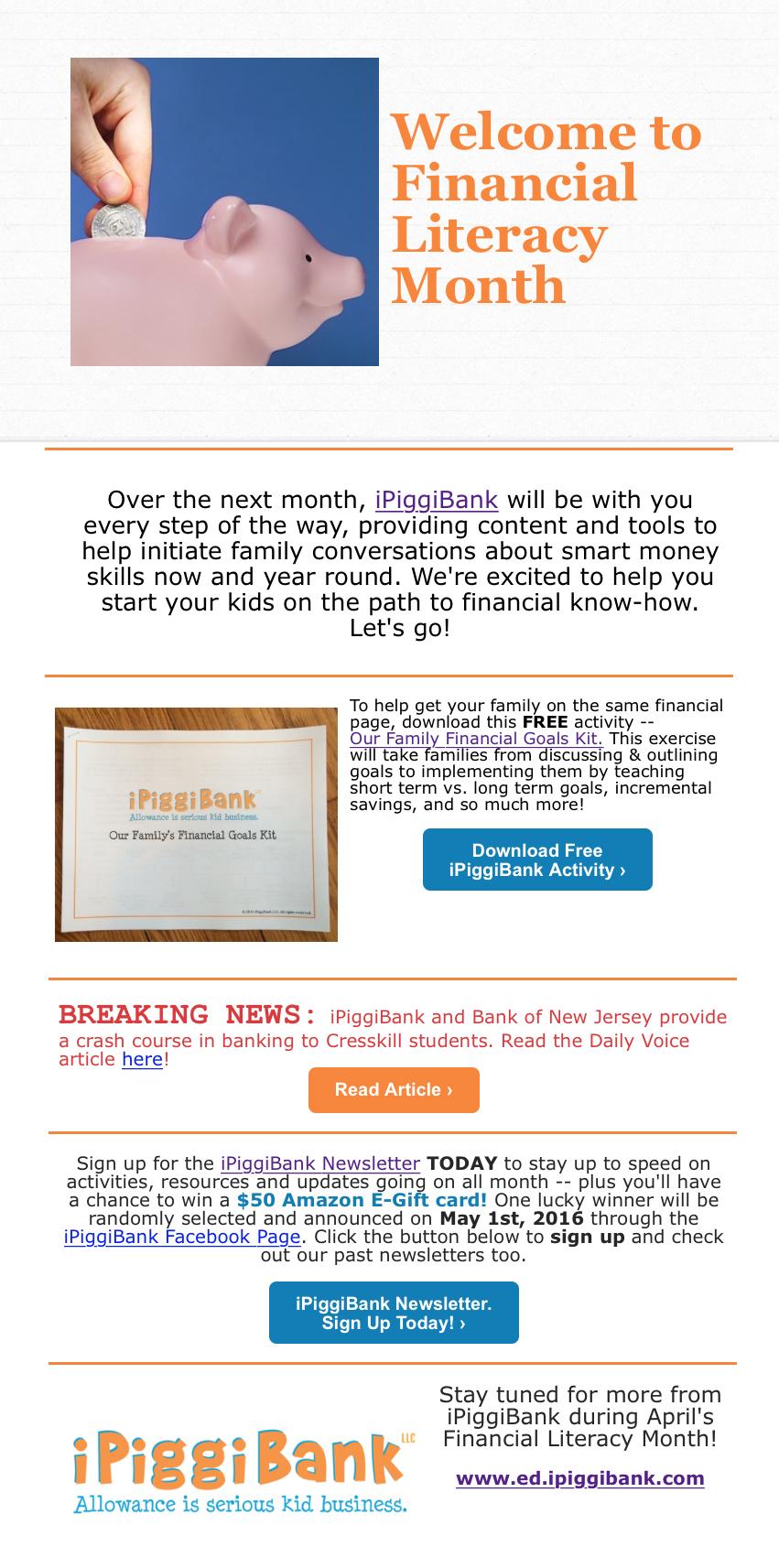 Financial Literacy Month .jpg