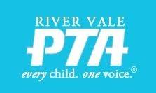 Rivervale PTA