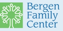 Bergen Family Center