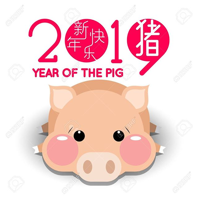 "It's the Year of the Pig! Financial fortune looks bright, but don't get too ""spoiled by luck."" Money management skills are critical to building a stable financial future. This is a great opportunity to talk to your kids about setting BIG and LITTLE financial wins. Check out #iPiggiBank Family Financial Worksheet to help reach your family's goals at ipiggibank.com! #MM4K #yearofthepig #karmaweather #kidsandfinance #parenting #familyresources"