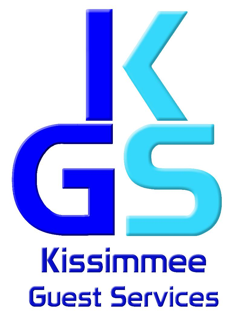 Kissimmee Guest Services