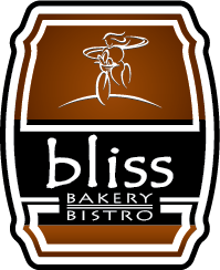 Bliss Bakery Bistro