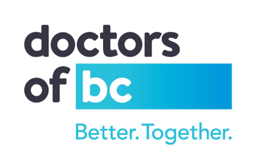 DOCTORS OF BC LOGO.jpg