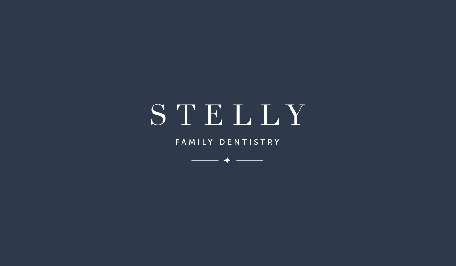 SFD-Brand-Full-Logo.jpg