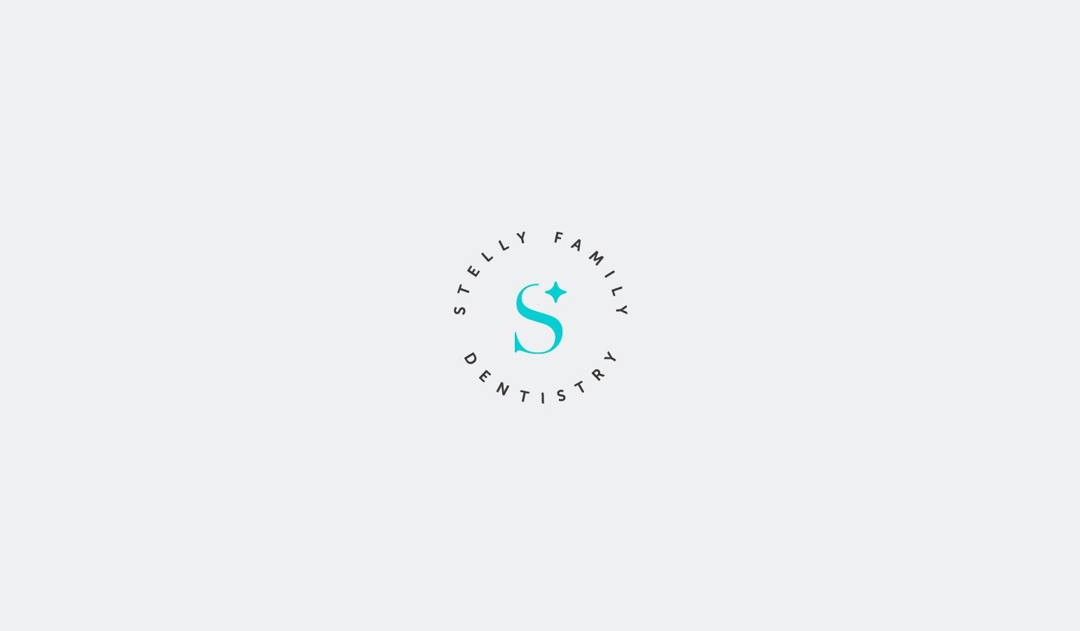 SFD-Brand-Logo-Mark.jpg