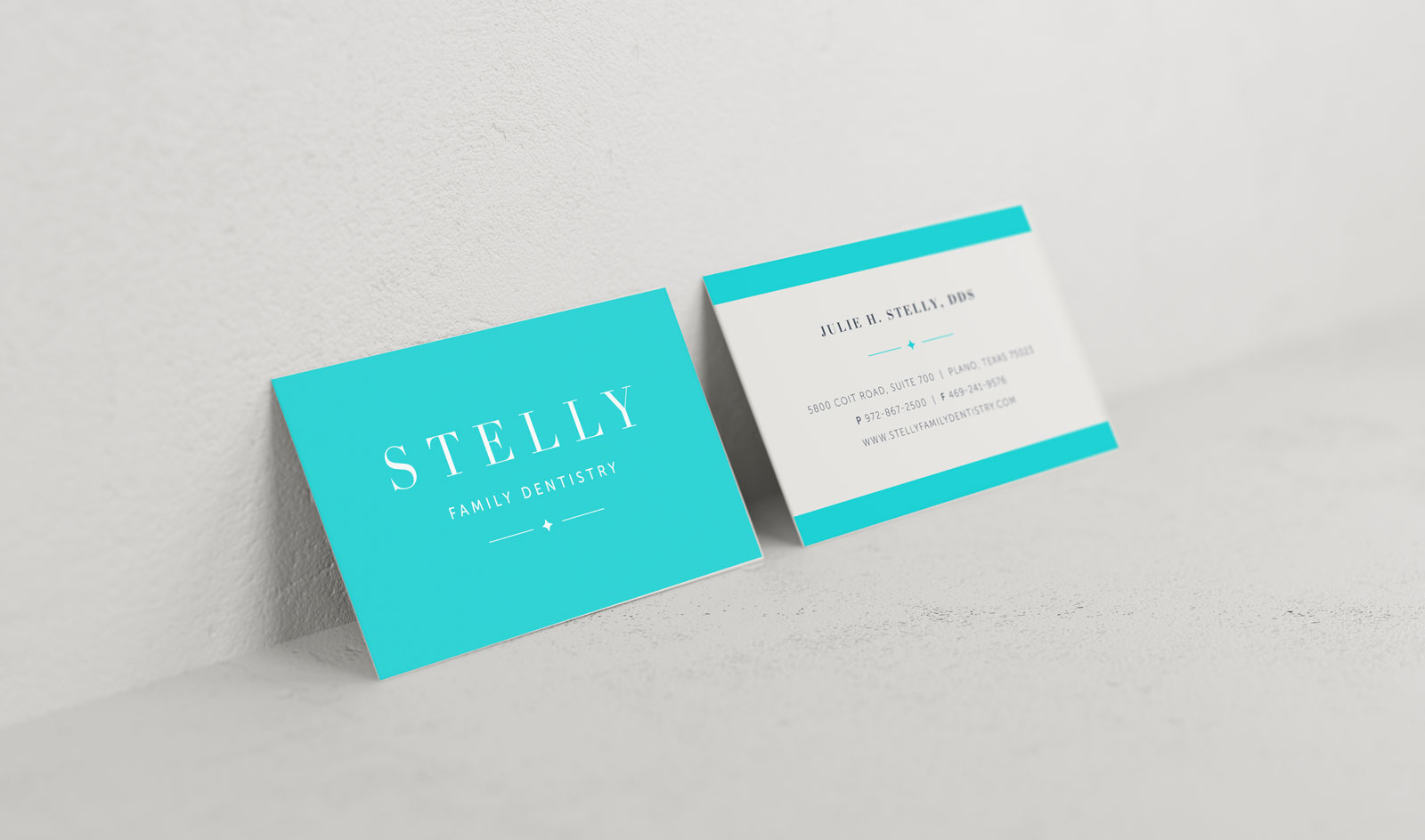 Stelly-Cards-02.jpg