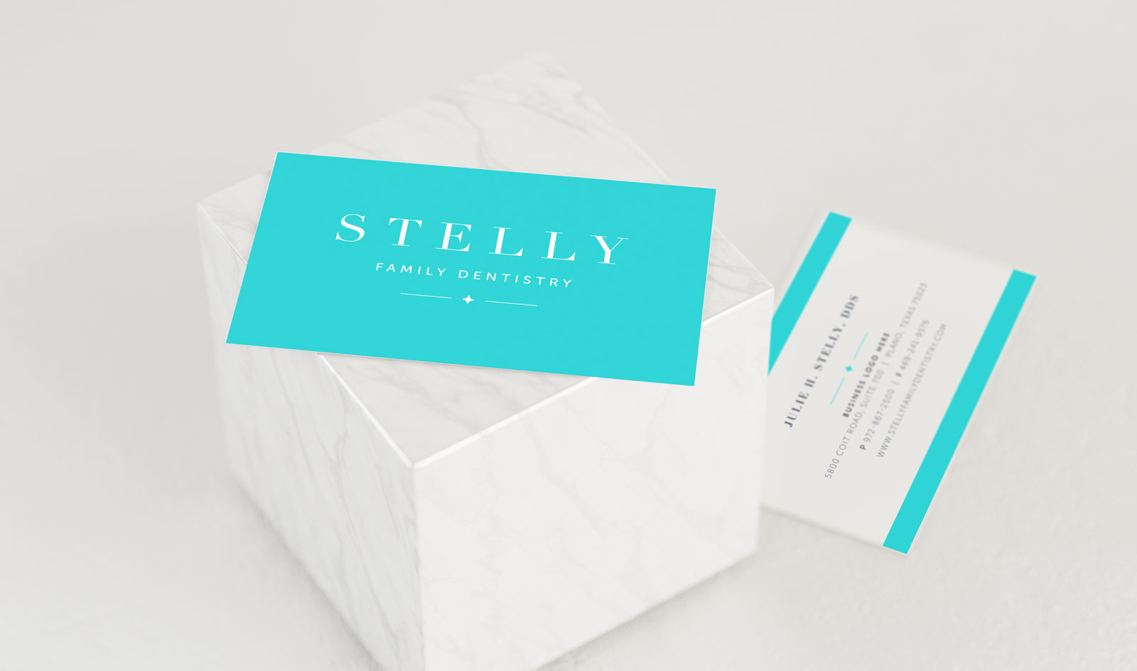 Stelly-Cards-03.jpg