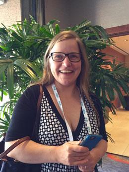 Sarah-Schaefer-sm.jpg