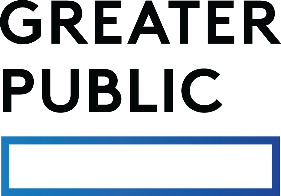 GreaterPublicLogo_cmyk_blue.png