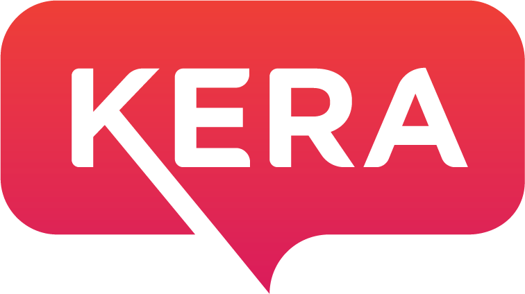 KERA_Logo_Color_Gradient.png