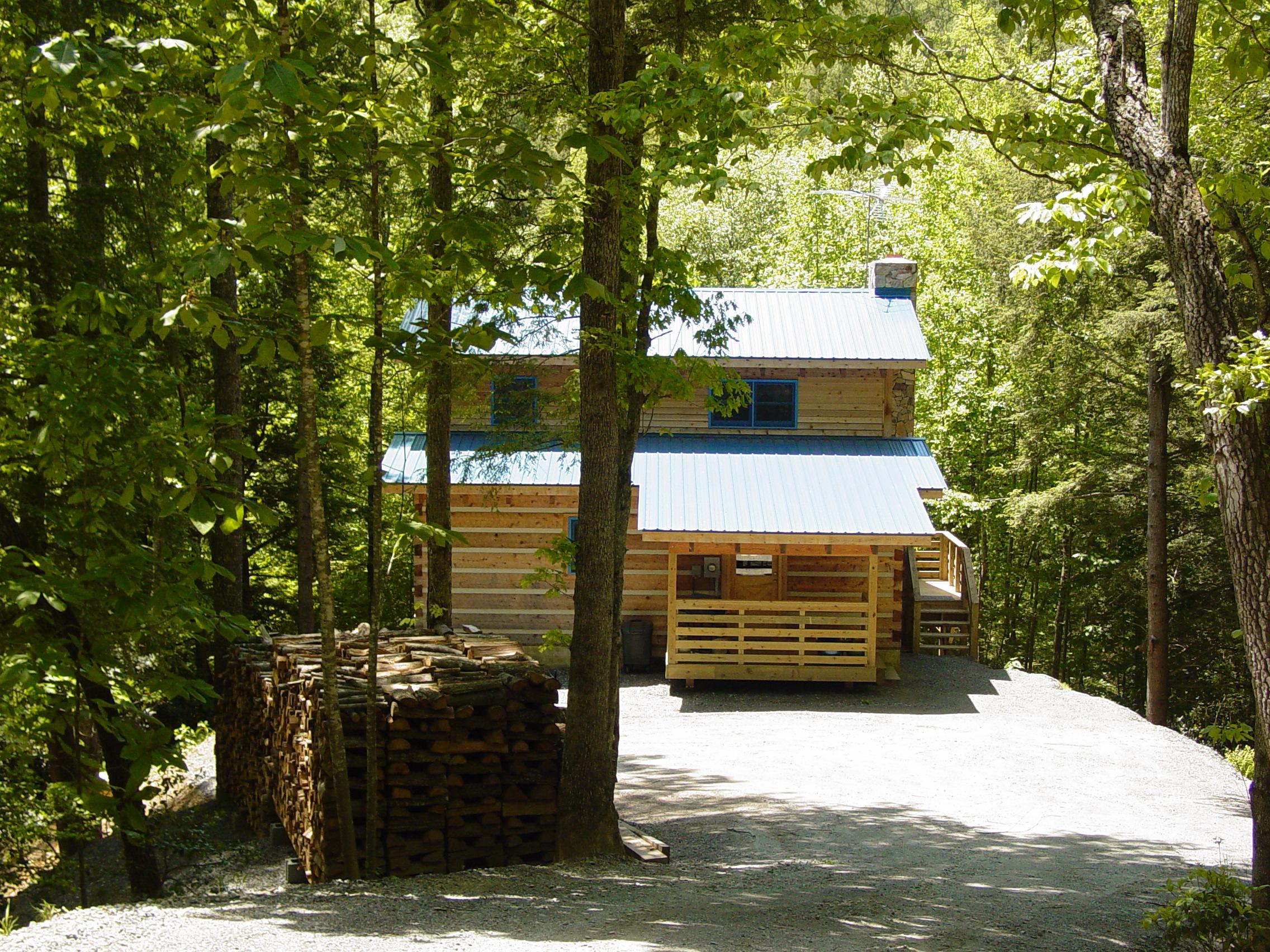 WC - Outside Firewood Cabin 1.jpg