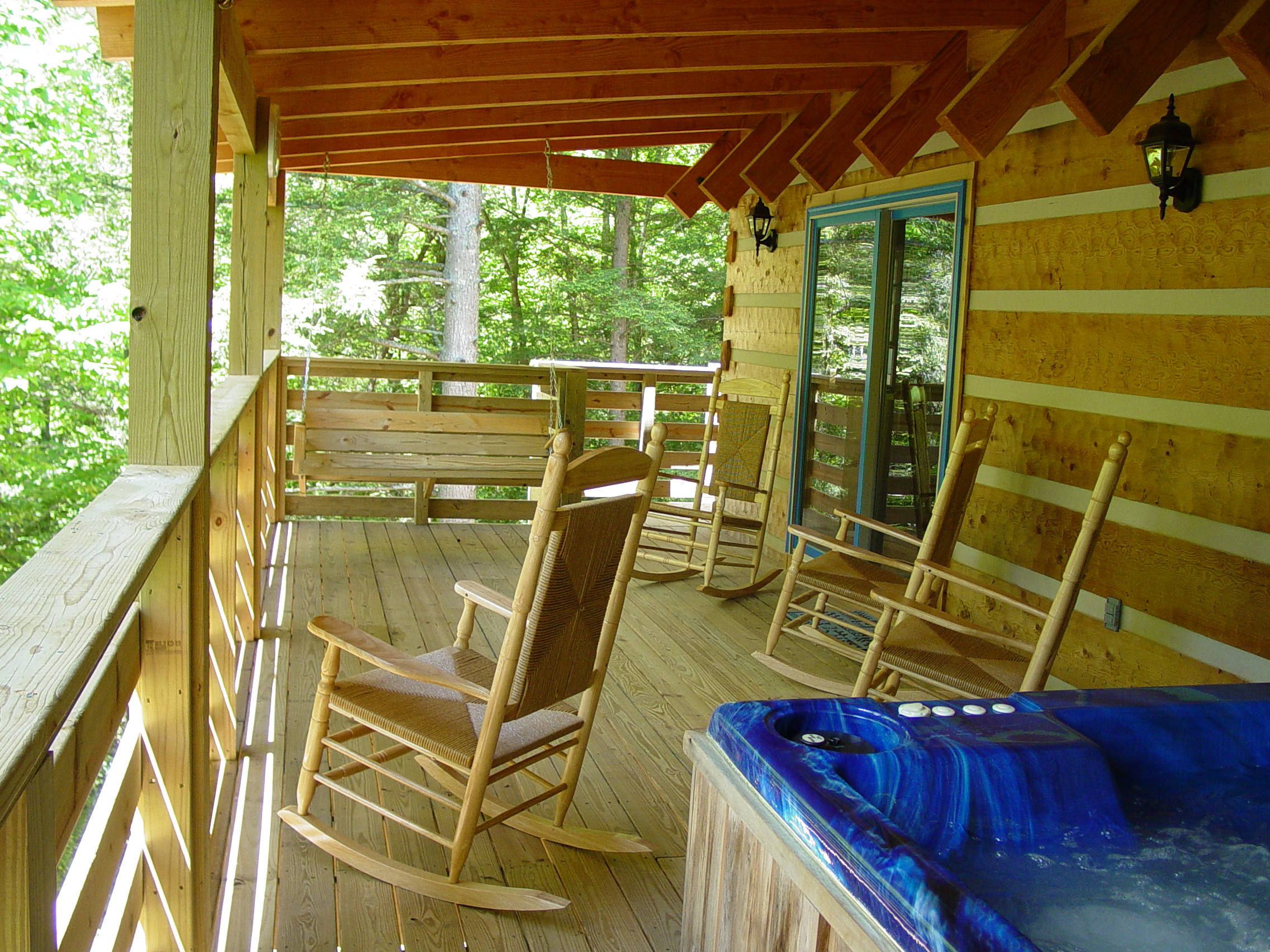 WC - Porch Rocking Chairs Hot Tub 2.jpg