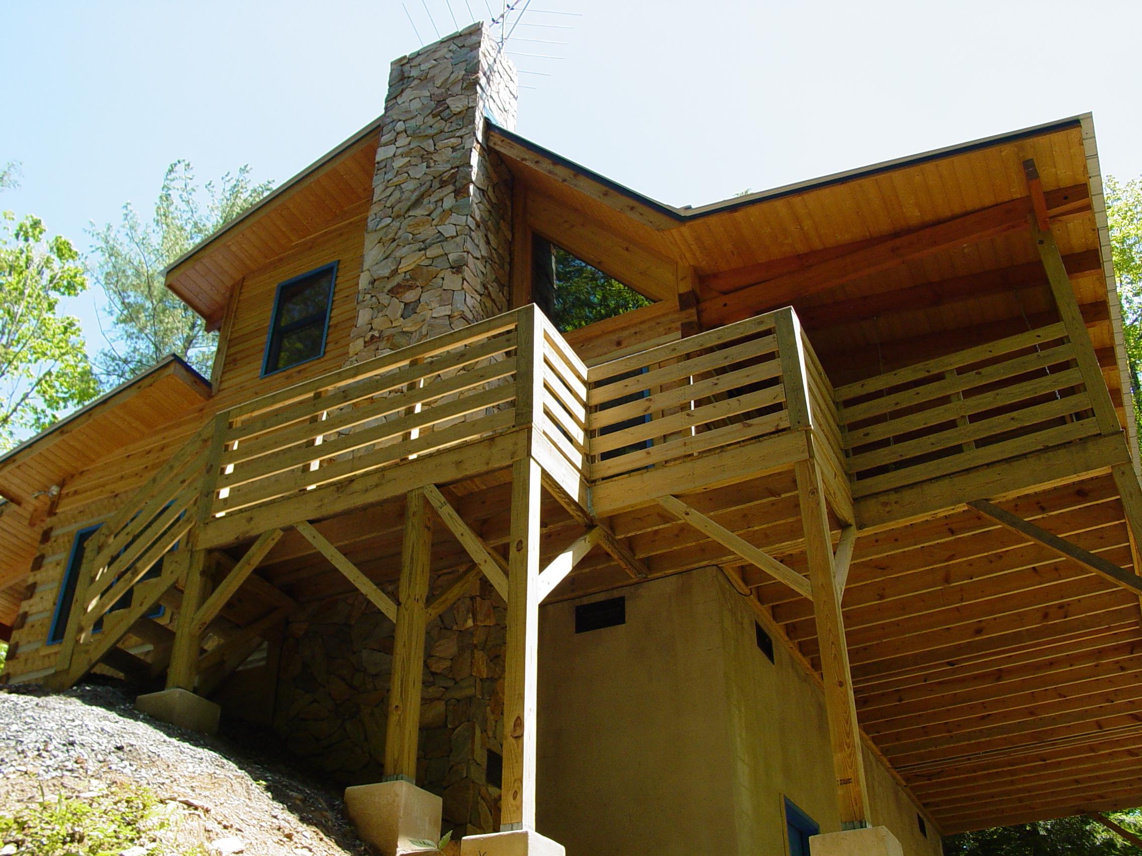 WC - Outside Cabin 12.jpg