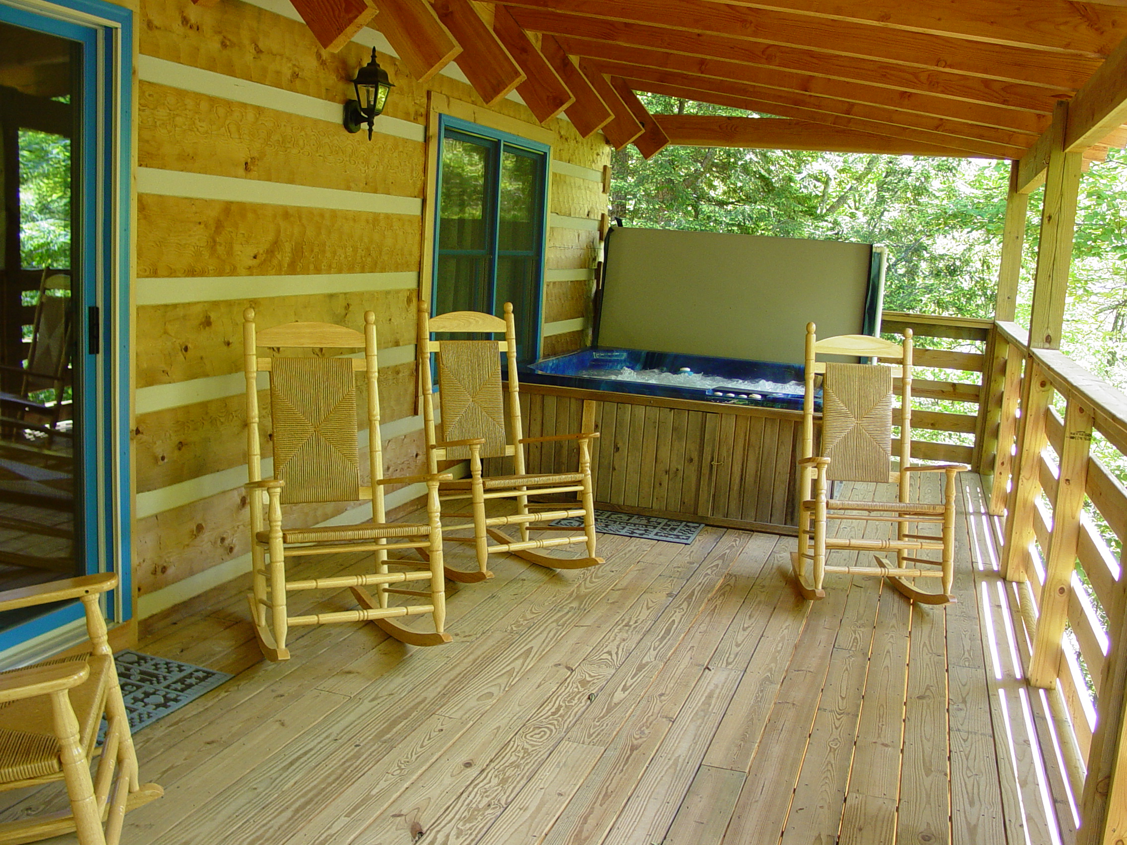 WC - Porch Rocking Chairs Hot Tub 4.jpg