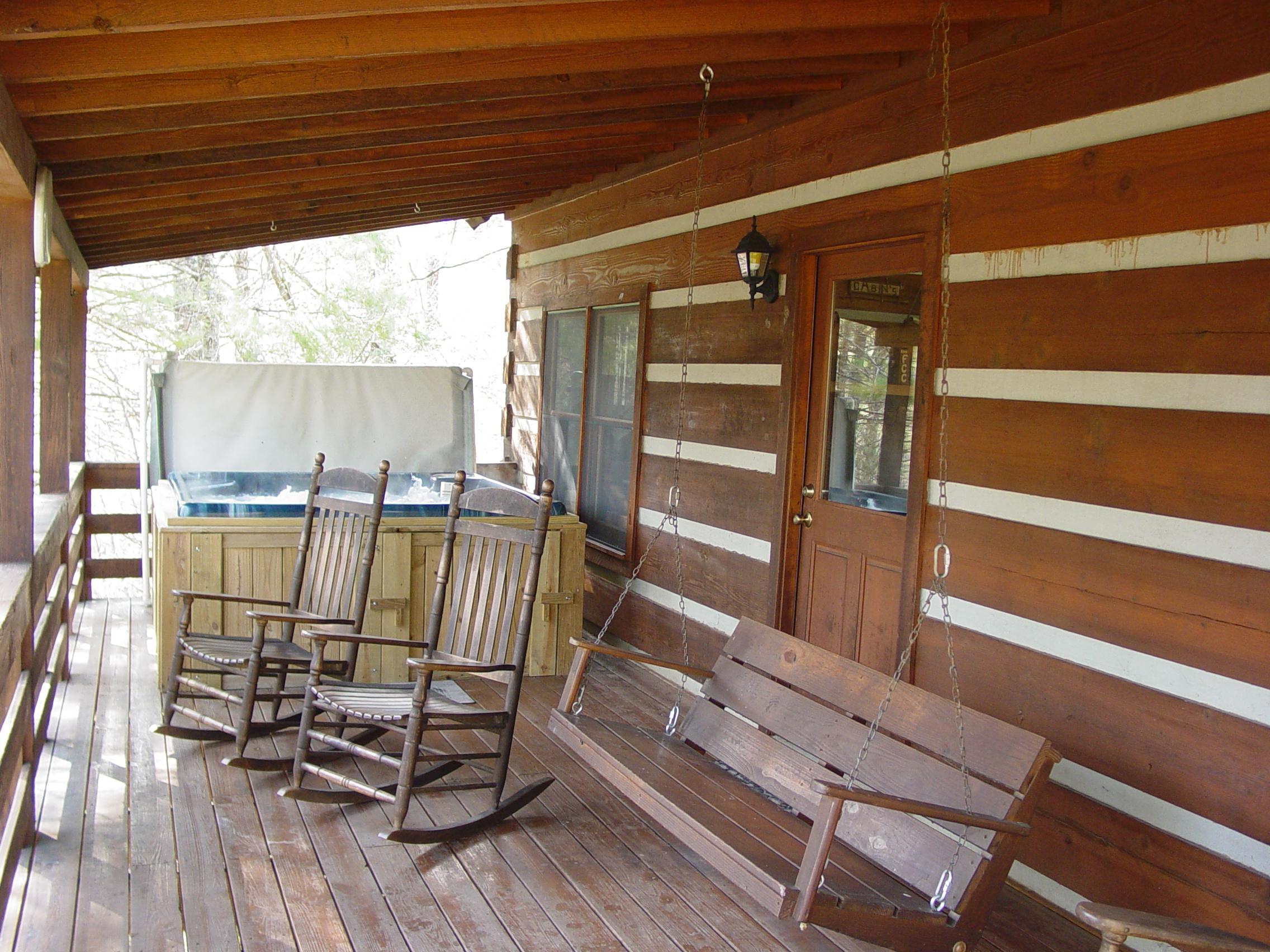 BH_Covered Porch_Mar_11_7_ 043.jpg