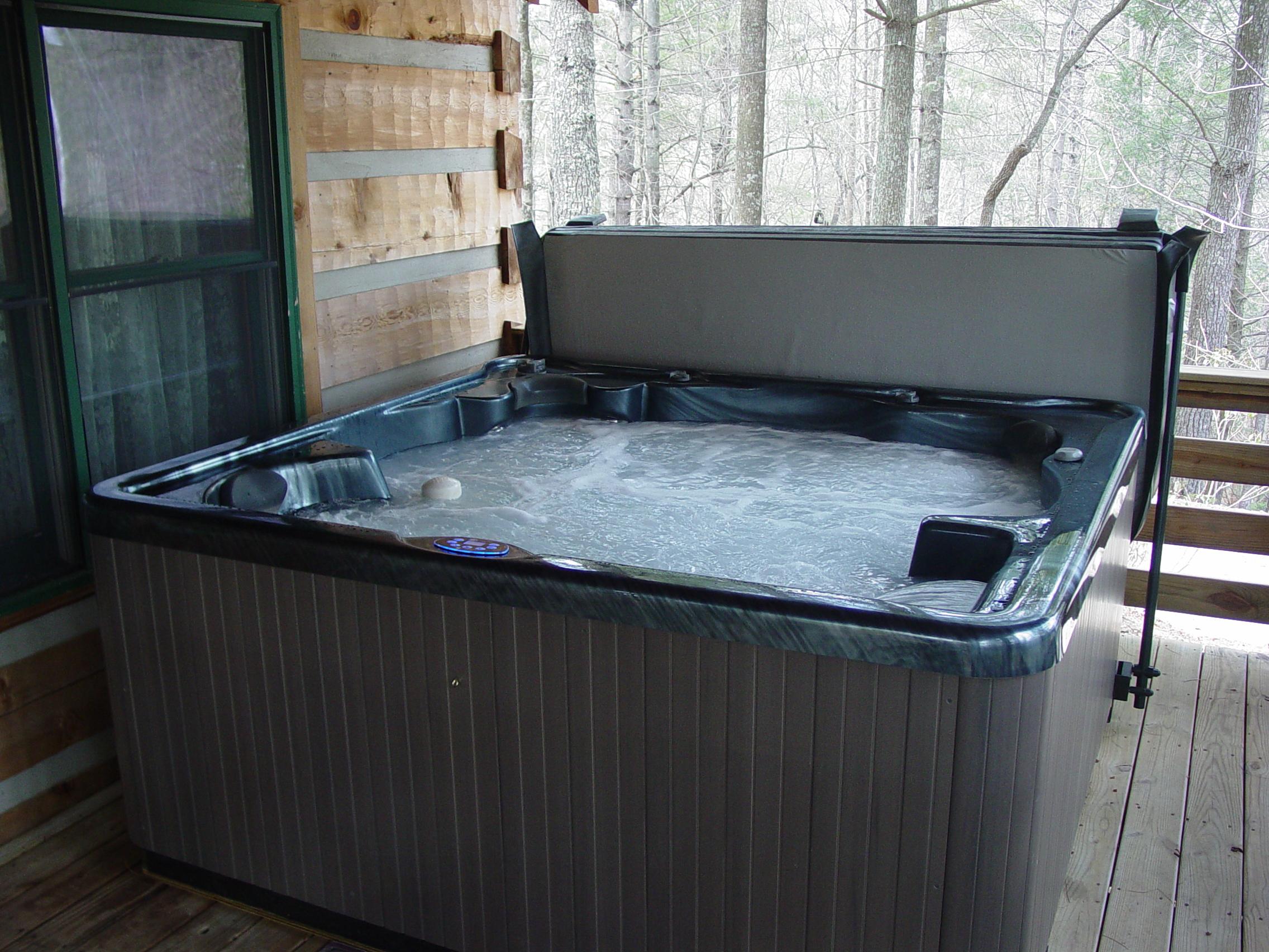 04.11.2013_Bubbling Hot Tub_ 003.JPG